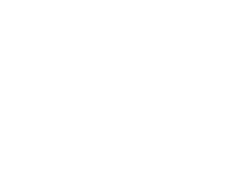Big Green Egg Eesti